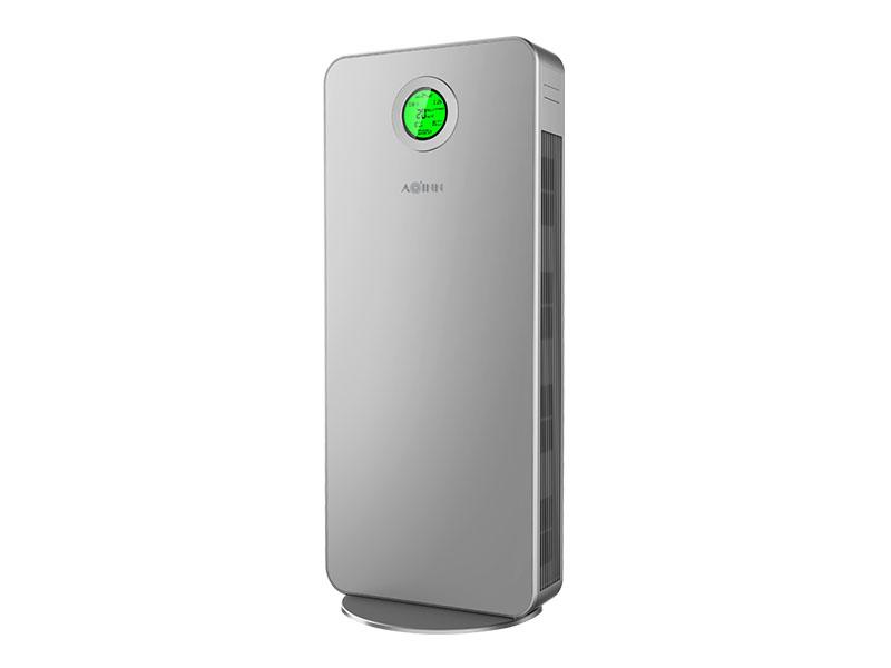 光催化空气净化器A9